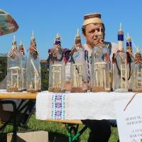 festival-regional-negresti-muzeul-tarii-oasului-7