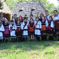 festival-regional-negresti-muzeul-tarii-oasului-9