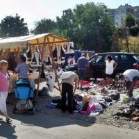 festivalul traditiilor pastoresti (3)
