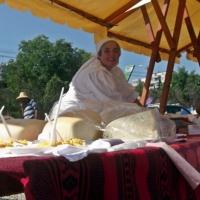 festivalul traditiilor pastoresti (4)