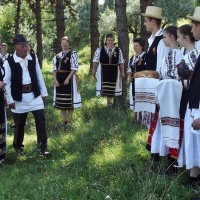 festivalul traditiilor pastoresti (5)