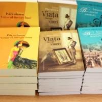 Ioana Parvulescu, carte si interviu_DB 02