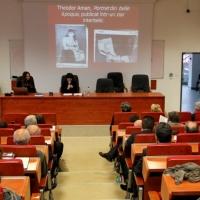 Ioana Parvulescu, carte si interviu_DB 08