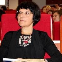 Ioana Parvulescu, carte si interviu_DB 10