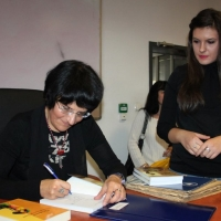 Ioana Parvulescu, carte si interviu_DB 11