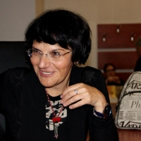 Ioana Parvulescu, carte si interviu_DB 21
