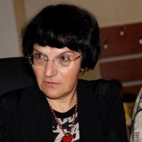 Ioana Parvulescu, carte si interviu_DB 24