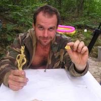 obiecte-din-aur-descoperite