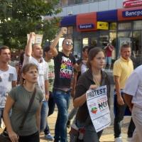 protest-rosia-montana-satu-mare-2