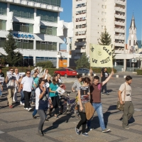 protest-rosia-montana-satu-mare-3