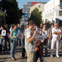 protest-rosia-montana-satu-mare-5