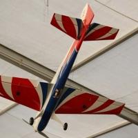 Expozitie aero si navomodele_DB (5)