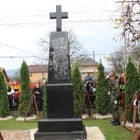 monument-racsa-10