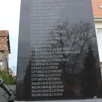 monument-racsa-14
