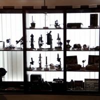 1Muzeul de Istorie a Farmaciei_DB (13)