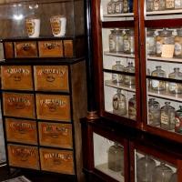 1Muzeul de Istorie a Farmaciei_DB (26)