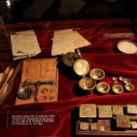 1Muzeul de Istorie a Farmaciei_DB (5)