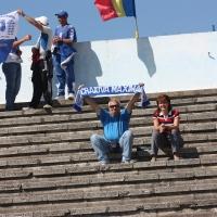 olimpia-craiova-11