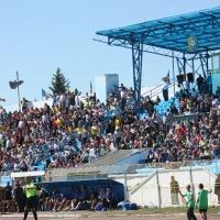 olimpia-craiova-15