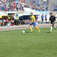 olimpia-craiova-9