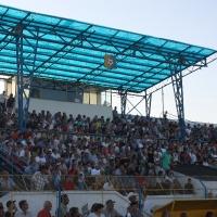 olimpia-ferenczvaros-10