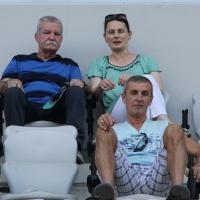 olimpia-spartak-3