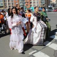 parada-sarbatorii-castanelor-8