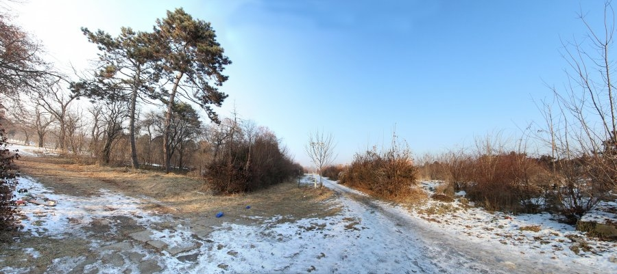 1IMG_3585 Panorama