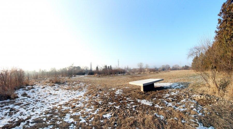 1IMG_3614 Panorama