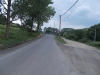 """Drumul spre """"Peninsula"""" a fost asfaltat"""