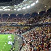 romania-ungaria-national-arena-1
