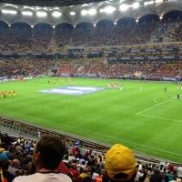 romania-ungaria-national-arena-2