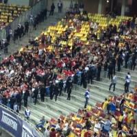 romania-ungaria-national-arena-3