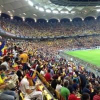romania-ungaria-national-arena-5