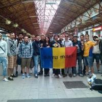 satmareni-national-arena-romania-ungaria