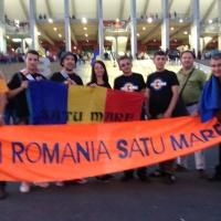 satmareni-national-arena-romania-ungaria2