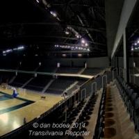 IMG_5940 Panorama 11 reflexie