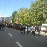 parada-sarbatoarea-castanelor-2013-1