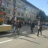 parada-sarbatoarea-castanelor-2013-10