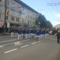 parada-sarbatoarea-castanelor-2013-11