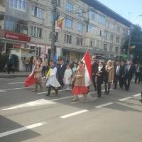 parada-sarbatoarea-castanelor-2013-12