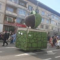 parada-sarbatoarea-castanelor-2013-3