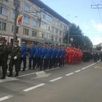 parada-sarbatoarea-castanelor-2013-4