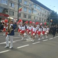 parada-sarbatoarea-castanelor-2013-5