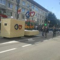 parada-sarbatoarea-castanelor-2013-6