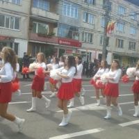 parada-sarbatoarea-castanelor-2013-7