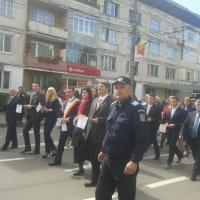 parada-sarbatoarea-castanelor-2013-8