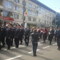 parada-sarbatoarea-castanelor-2013-9