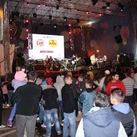 sarbatoarea-casanelor-2013-2