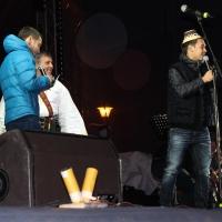 sarbatoarea-casanelor-2013-4